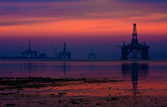 Текущие цены на нефть уже учитывают негатив от прогнозов ОПЕК
