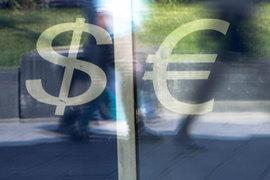 Почему покупать валюту на бирже не всегда выгодно