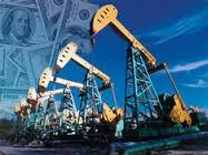 Нефть существенно подорожала, что вместе со слабостью доллара на глобальном рынке поможет отечественной валюте