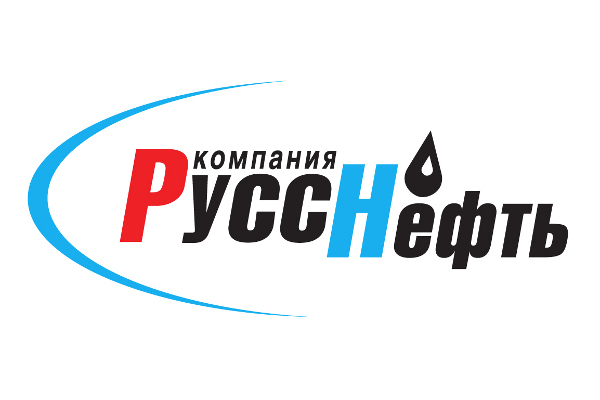 """Акции ПАО НК """"Русснефть"""" начинают торговаться на ММВБ"""