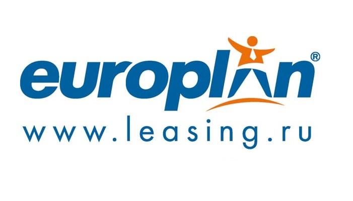 Инвесторов не вдохновило предстоящее SPO «Европлана»