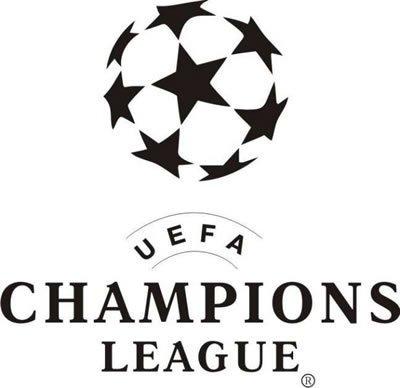 Банк «Югра» поддержит волейбольное «Динамо» Москва в борьбе за Лигу чемпионов