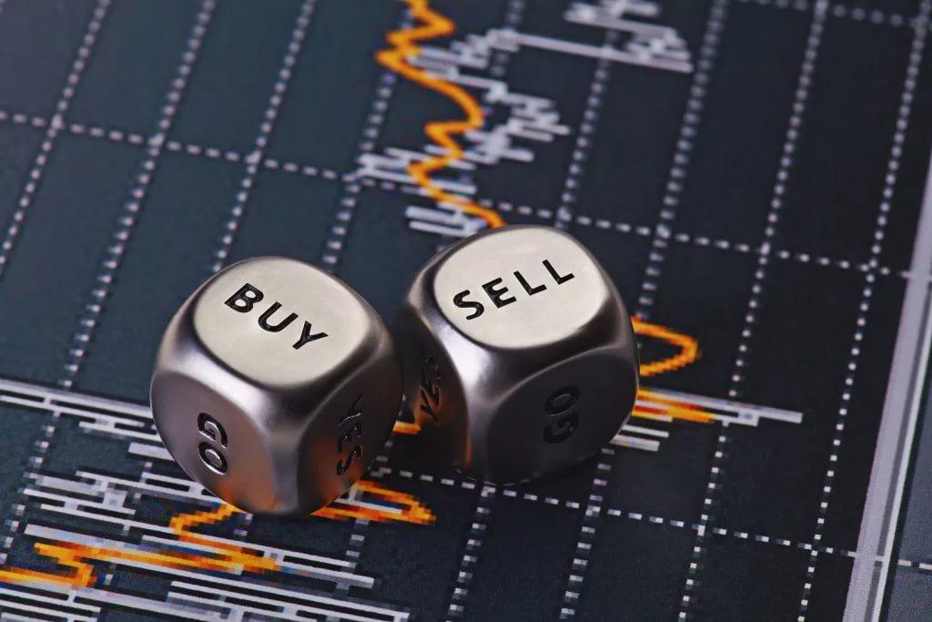 Обзор рынка акций на неделю с 26 февраля по 2 марта 2018 года