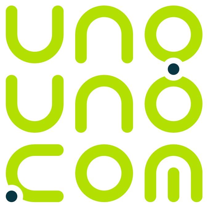 Сервис UNO-UNO начинает публикацию регулярного обзора  оптовых цен на ключевые продукты питания