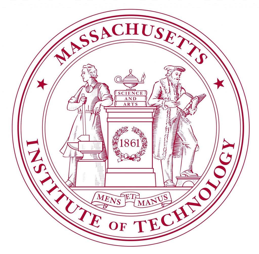 В США хотят выдавать дипломы через блокчейн-платформу