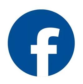 Сможет ли Facebook стать чем-то большим государства?