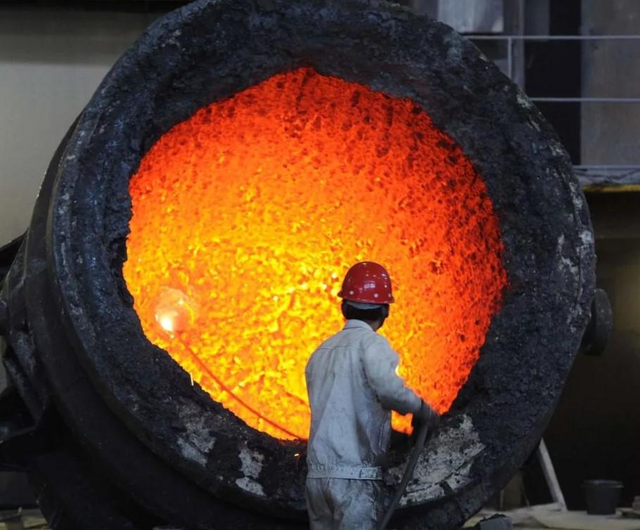 Повышение импортных тарифов на сталь и алюминий в США окажет давление на акции металлургов
