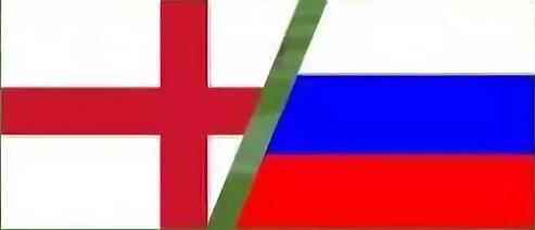 Снижение напряжённости между Москвой и Лондоном позитивно скажется на старте торгов
