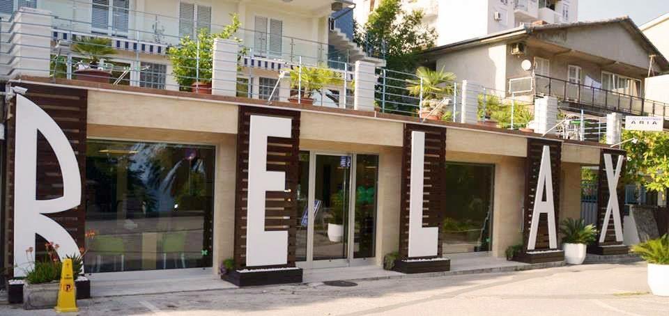 Растет количество россиян открывающих бизнес в Черногории