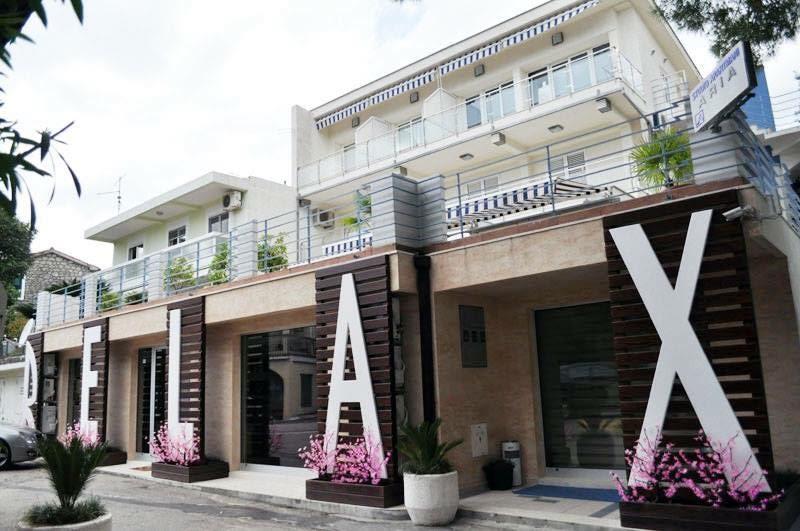 Продажа бизнеса в Черногории