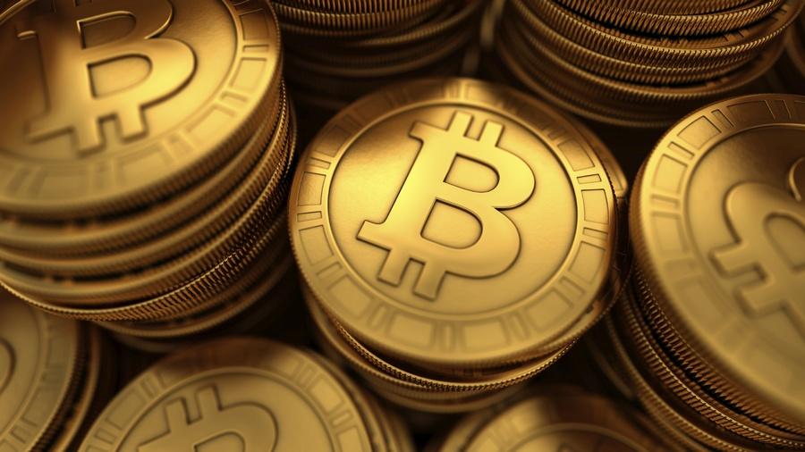 Как сделать депозит в БК биткоинами? Инструкция