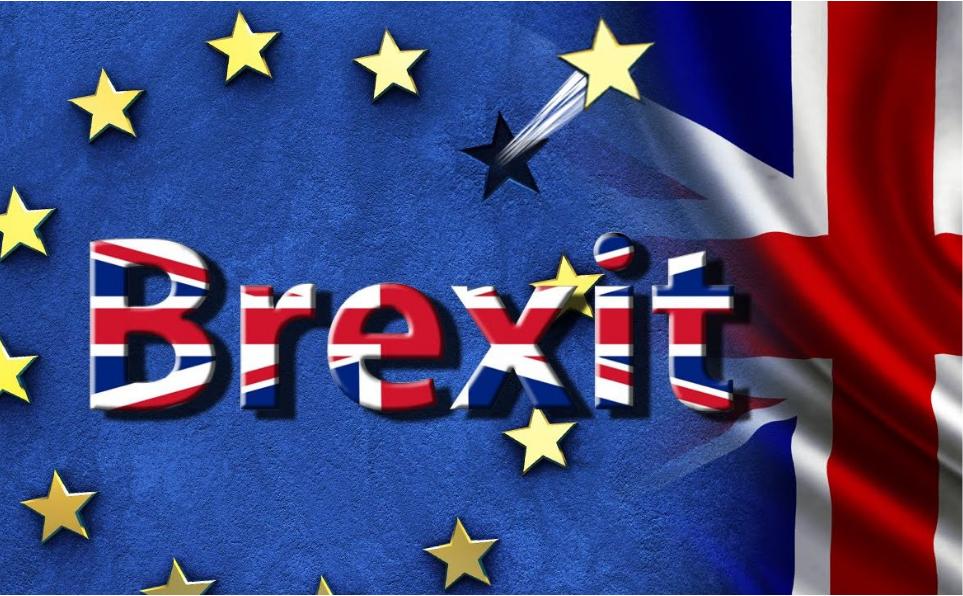 Решение Парламента Великобритании по Брекситу - Великобритания выходит из Евросоюза или нет?
